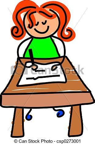 Type of teachers essay