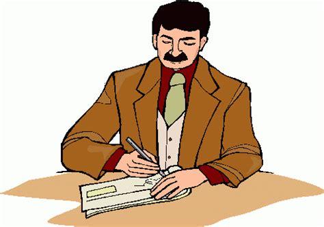 Types of Teachers - Kinds of Teachers - Teachers Categories